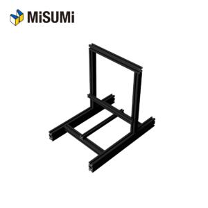 MISUMI SW Produktbilder.png