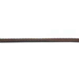 2gt-9 RF.png