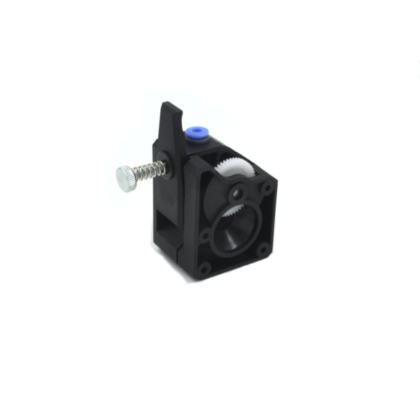 BMG Extruder 1.png