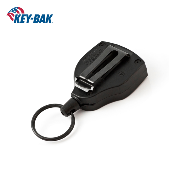 keybak back logo