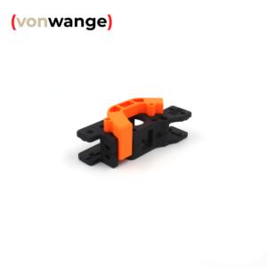 v24-orange